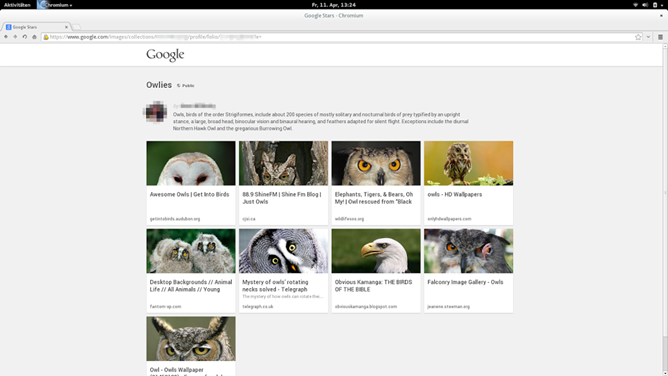 nexusae0_google-collections-first-impression_thumb