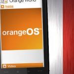 Orange travaille sur une version française d'un OS basé sur Android