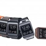 Samsung Gear 2 Solo – Samsung teste une version avec SIM en Inde