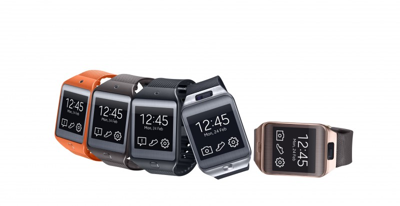 samsung-gear-2-montre-connectee-android-france
