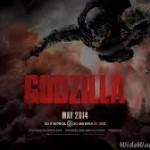 Godzilla Intervention – Le premier chapitre du jeu vidéo officiel disponible