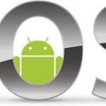 Cider – Le projet qui lance les applis iOs sur Android