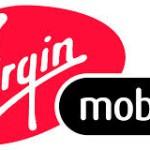 Virgin Mobile annonce être en négociations exclusives avec Numericable