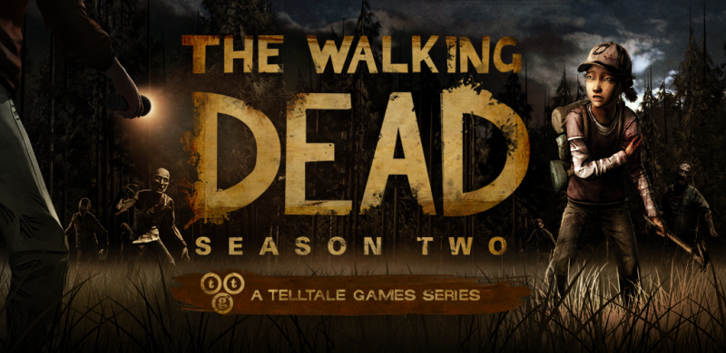 the-walking-dead-season-two-android-france-02