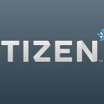 Tizen – Samsung pourrait ajouter la prise en charge des applis Android