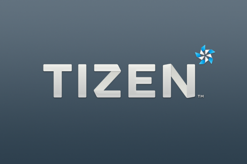 tizen-android-france-01