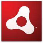 Adobe Air – MAJ avec Android pour X86 et AIR Gamepad