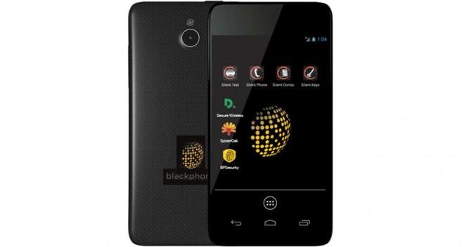 1009920_lultrasecurise-blackphone-debarque-en-france-web-tete-0203545145851_660x352p