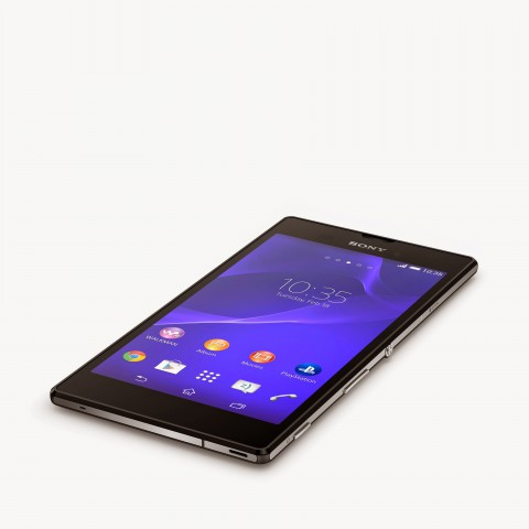 2_Xperia_T3_Black_Tabletop