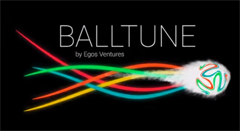 BallTune-android-france-01