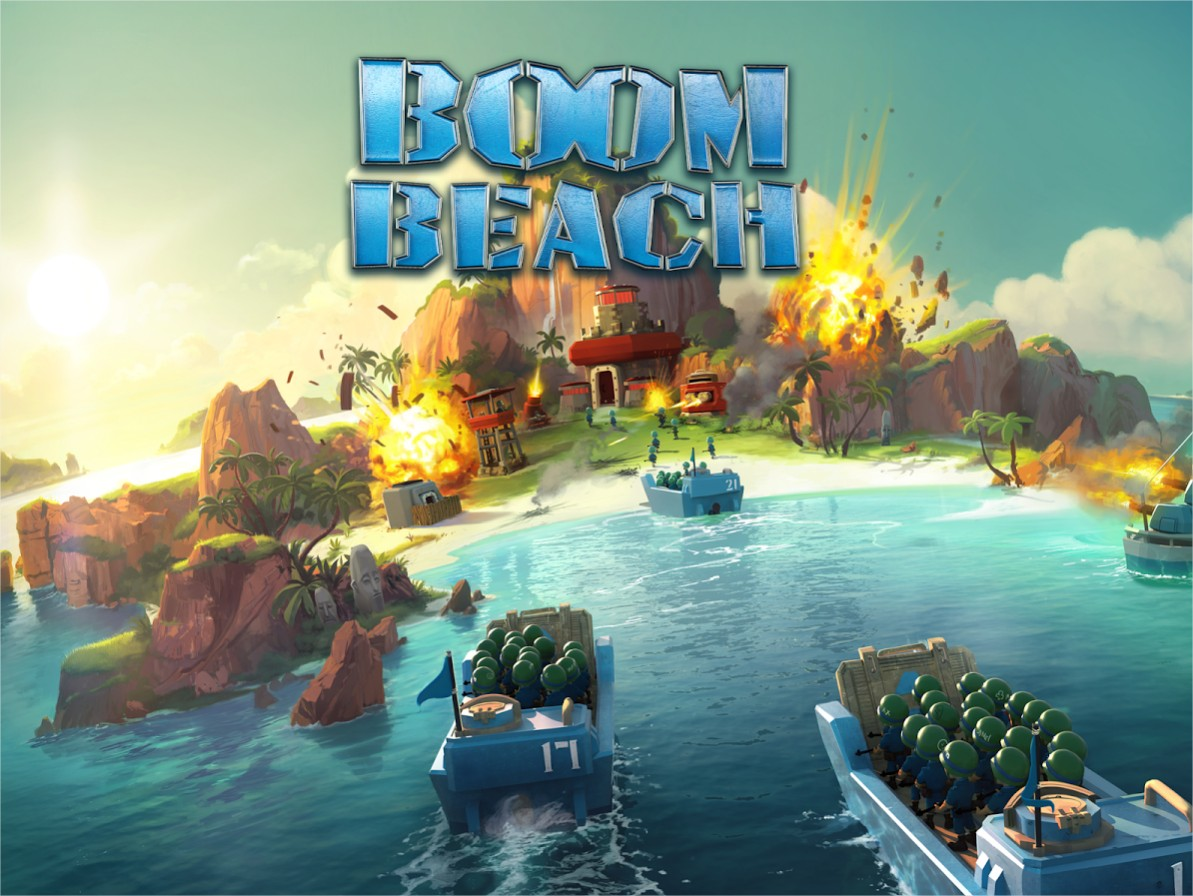 Boom-Beach-android-france-01