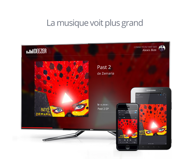 Deezer-Chromecast-android-france-01