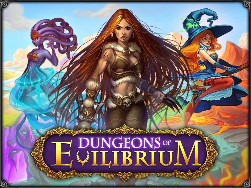 Dungeons-of-evilibrium-RPG-android-france-01