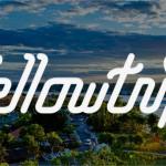 Fellowtrip – Un guide de voyage interactif pour le Brésil
