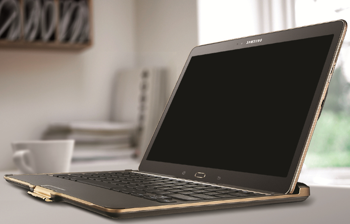 Galaxy-Tab-S-accessoires-android-france-13