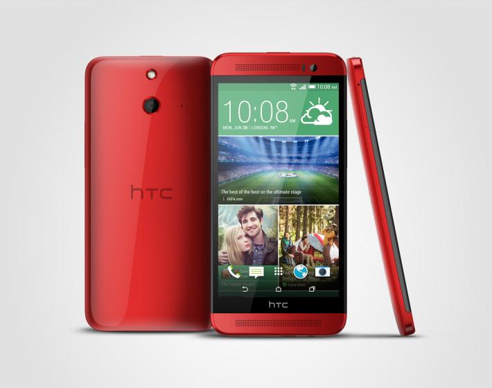HTC-One-M8-Ace-Press-Shots-2-710x560
