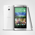 HTC One (E8) – Annonce officielle