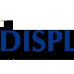 Media4Display – L'affichage digital de TELELOGOS compatible Android