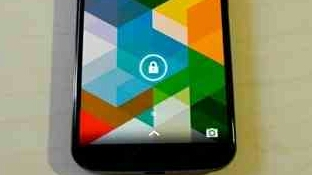 Moto-X+1-android-france-01