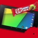 Android 4.4.3 – Le nouveau Kitkat disponible OTA pour les Nexus