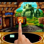Simon the Sorcerer 2 – Disponible sur Google Play