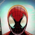 Spider-Man Unlimited – Un teaser Gameloft pour le prochain Spider-Man
