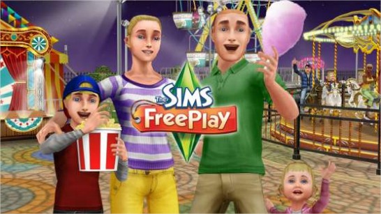 The-Sims-FreePlay-android-france-06