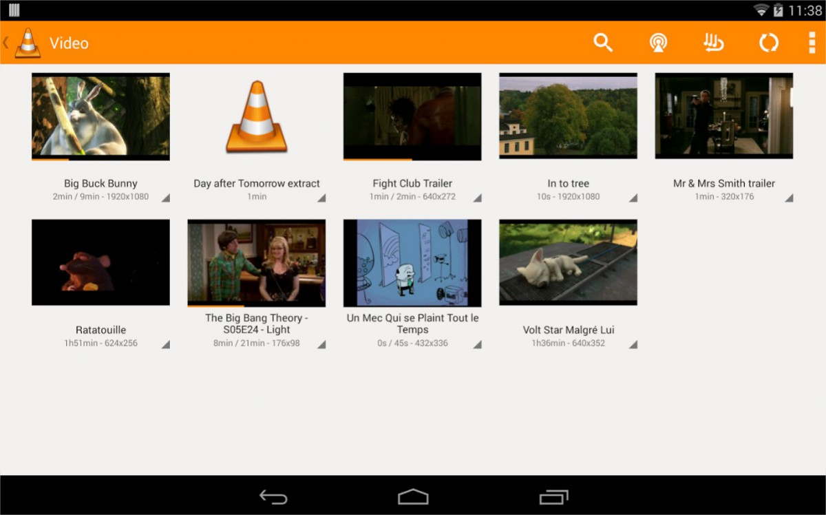 VLC-for-Android-Beta-android-france