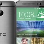 HTC One – Android L sous 90 jours après sa sortie sur M7 et M8