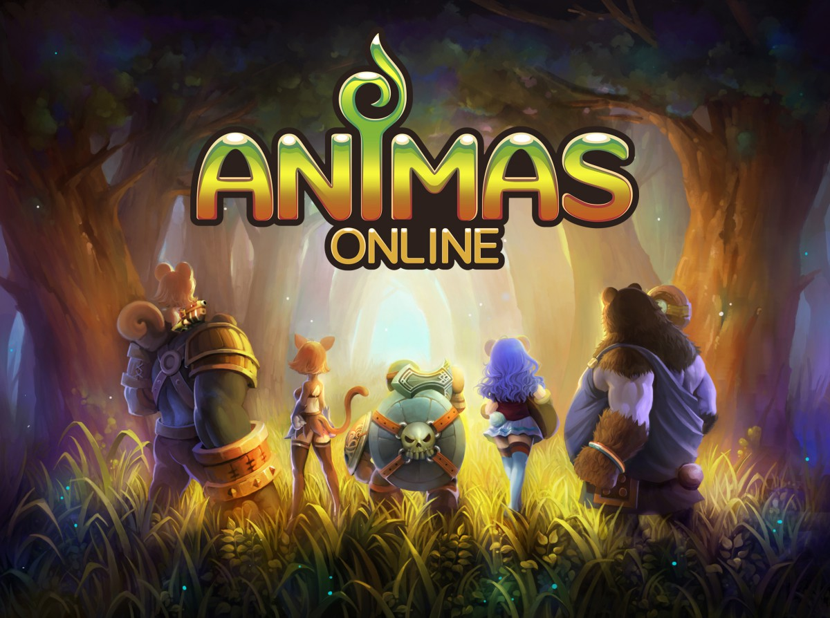 animas-online-android-france-06