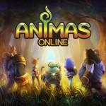 Animas Online – Un MMO RPG en français ça vous dit ?