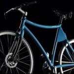 Samsung travaille sur un vélo intelligent