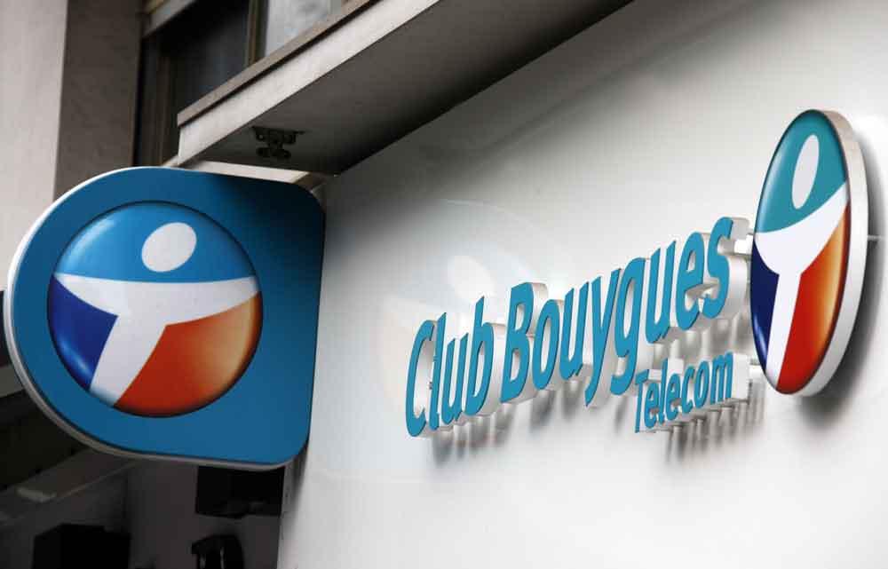 bouygues-telecom-telephonie-mobile-adsl