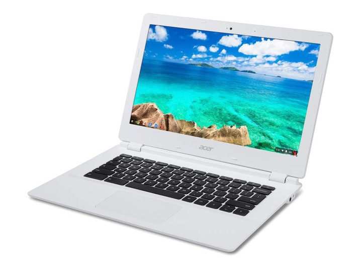 chromebook-cb5-tegra-k1-android-france-01
