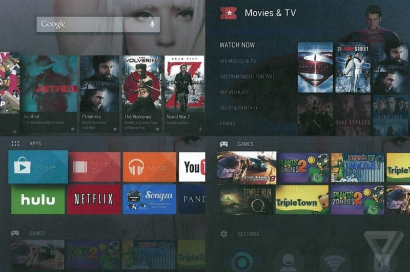 google-android-tv-pano-android-france-01