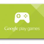 Google Play Jeux – De nouvelles fonctionnalités en approche