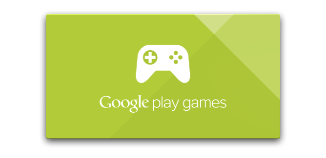 google-play-jeux-android-france
