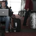 GoPlug – Le sac à dos de recharge nomade #kickstarter