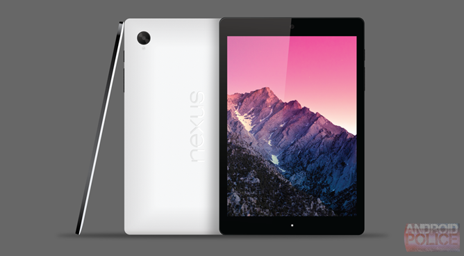 htc-volantis-nexus-9-android-france-02