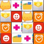 Utilitaire Android – Les 6 dernières entrées à notre portail d'applications