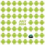 Leo's Fortune annoncé sur sur Android et Android TV