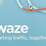 Coupe du monde 2014 – Soutenez votre équipe de foot avec Waze