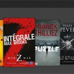 Kindle – Prise en charge de Audible pour lire les eBooks