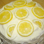 Lemon Cake – Des traces du nom d'Android L sur le site officiel