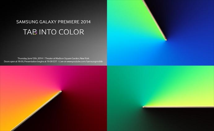 main-Samsung-Galaxy-Premiere-2014-Invitation1