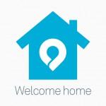 Google rachète Dropcam et consolide Nest