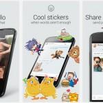 myChat – Une application pour du tchat, des appels et de la vidéo-conférence