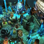 Prime World: Defenders – Version Android disponible
