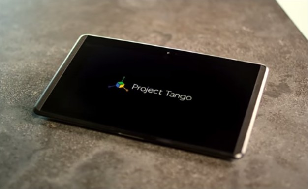 projet-tango-android-france-03