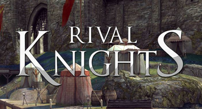 rival-knights